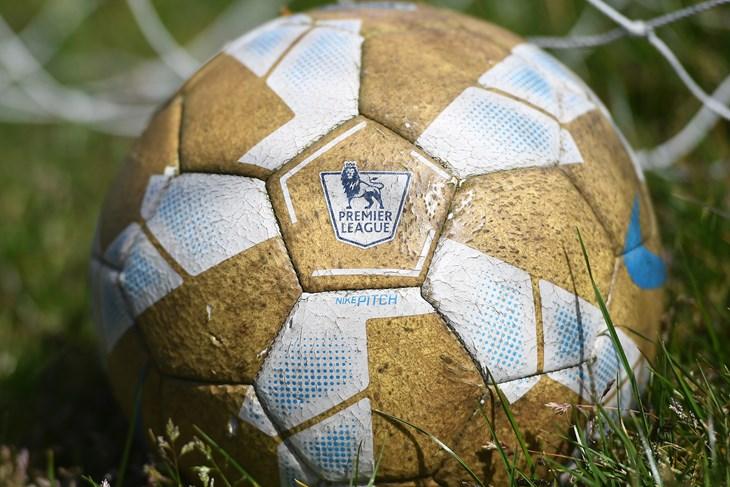 BBC objavio: Premier liga se nastavlja 17. lipnja
