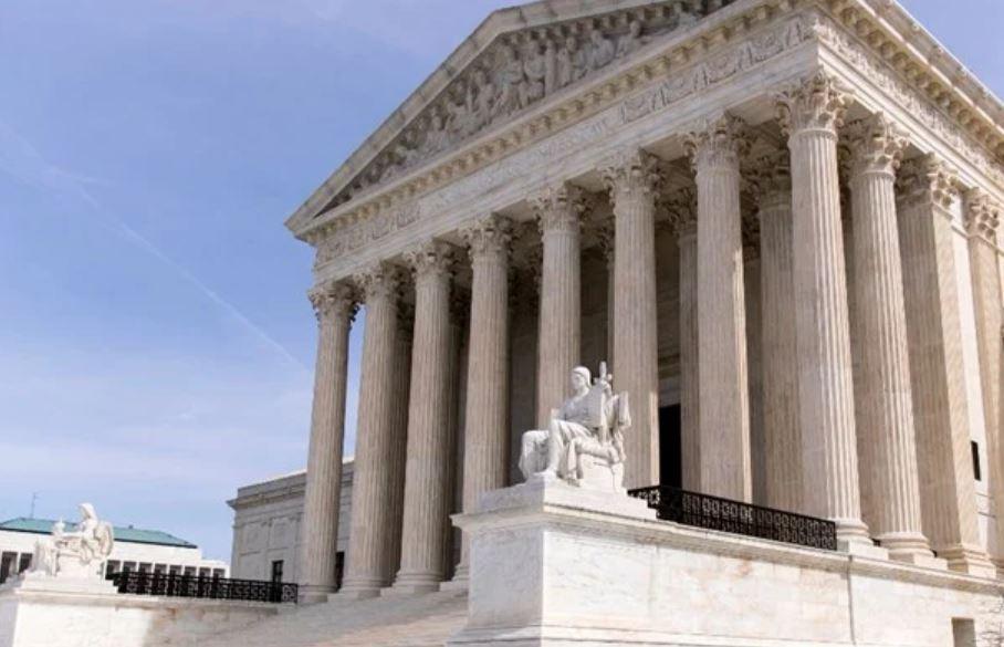 Američki Vrhovni sud donio je danas povijesnu odluku, evo o čemu je riječ