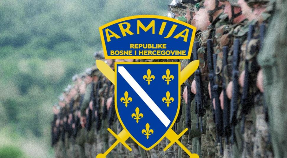 Boračke organizacije Armije BiH brane premijera Novalića