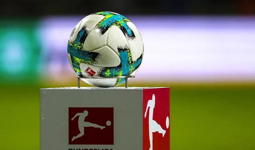 S nastavkom Bundeslige potučeni svi rekordi gledanosti