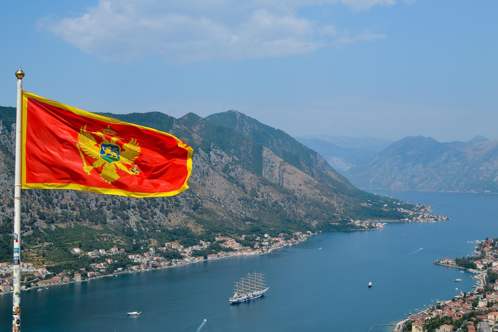 U Crnoj Gori devet umrlih i 144 novozaražene osobe