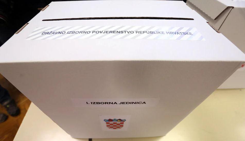 Evo što hrvatski političari trebaju dati u DIP ako žele kandidaturu