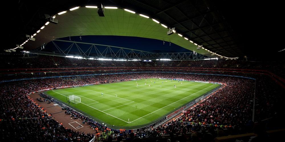 Ovo je top 10 susreta engleske lige u posljednjih 20 godina