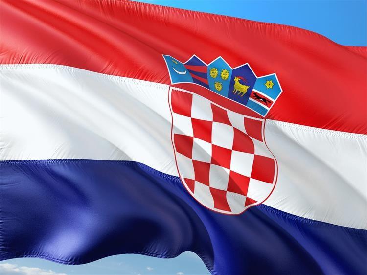 Hrvatska danas slavi tridesetu obljetnicu Dana državnosti