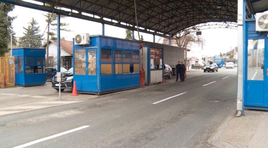 Crna Gora otvara granice, jedan prijelaz s BiH ostaje zatvoren