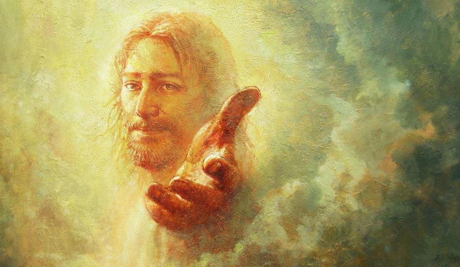 Kao što je Isus postao put nama, tako i mi moramo biti put drugima
