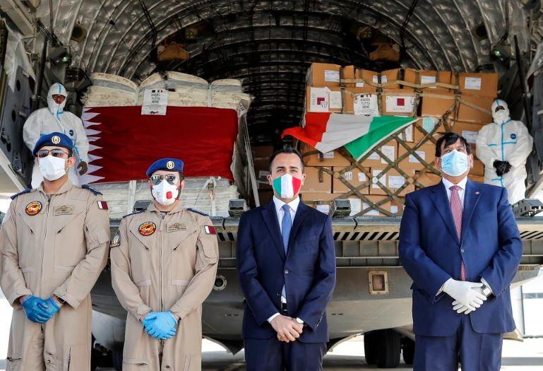 U Italiji preminulo 179 osoba, u Ujedinjenom Kraljevstvu 210