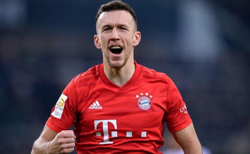 Subotić pomogao Bayernu u pobjedi, Perišić zaigrao nakon tri mjeseca