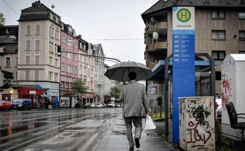 Loše vijesti: Njemačko tržište rada oporavljat će se do tri godine