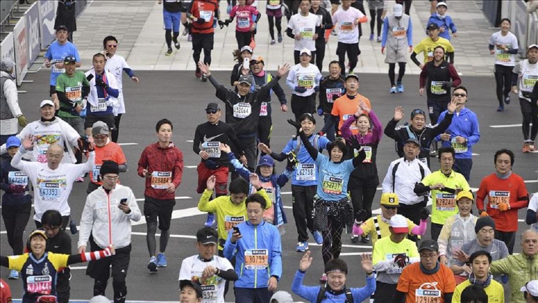 Nakon 124 godine prvi put otkazan Bostonski maraton