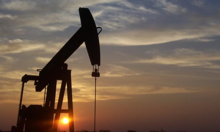 Zbog ublažavanja mjera raste cijena nafte
