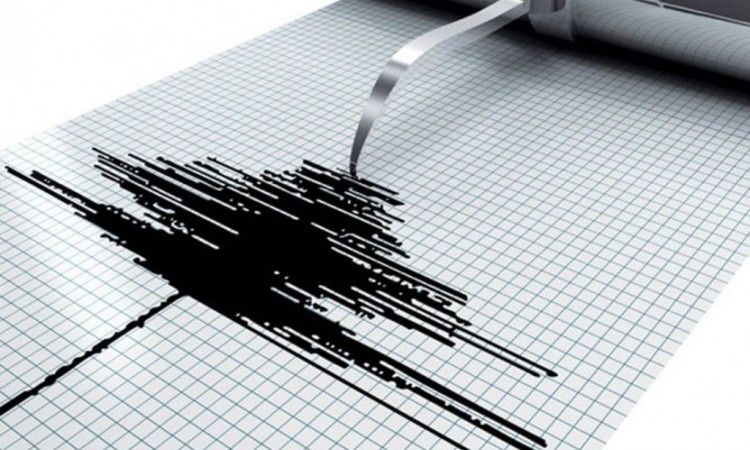 Potres u Banjaluci