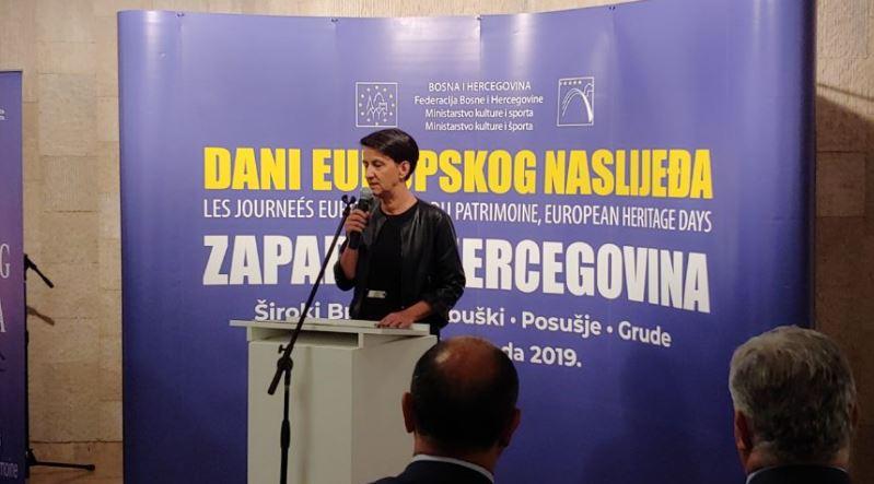 Poznat je datum završetka nastave u Zapadnoj Hercegovini