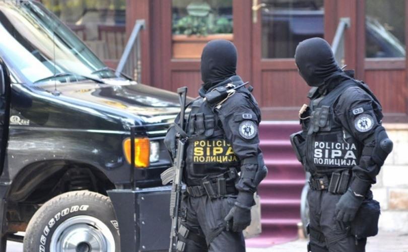 SIPA potvrdila hapšenje Novalića i ekipe, više informacija danas