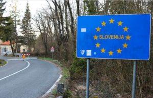 U Sloveniji rekordan broj novozaraženih, prvi put preko 200