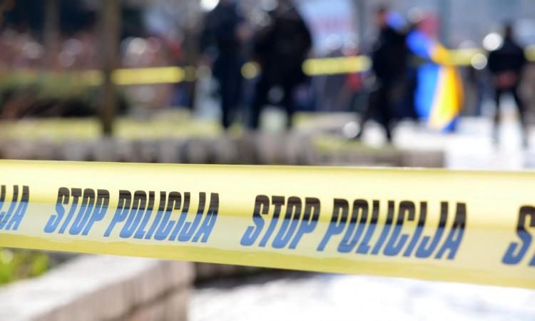 U Dubrovniku umrla 67-godišnjakinja u koju je pucao sin