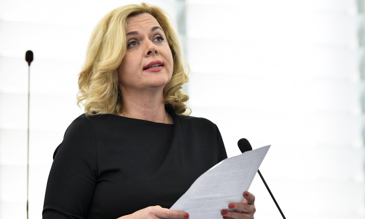 Zovko traži reakciju Europske komisije zbog ugrožavanja slobode vjere u BiH