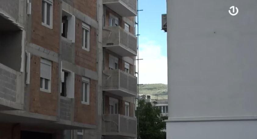Mladi iz Sarajeva dobit će subvenciju za kupnju stana