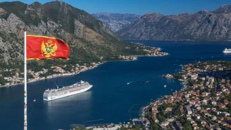 Građani BiH od sutra mogu ulaziti u Crnu Goru