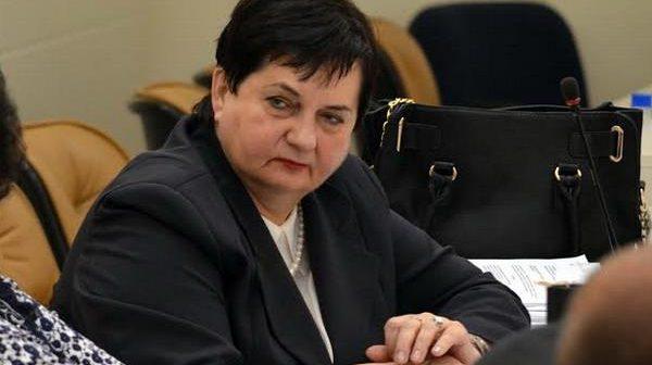 Za Bild.ba piše Dušanka Majkić: Uhapšeni su akteri jedne neslavne priče