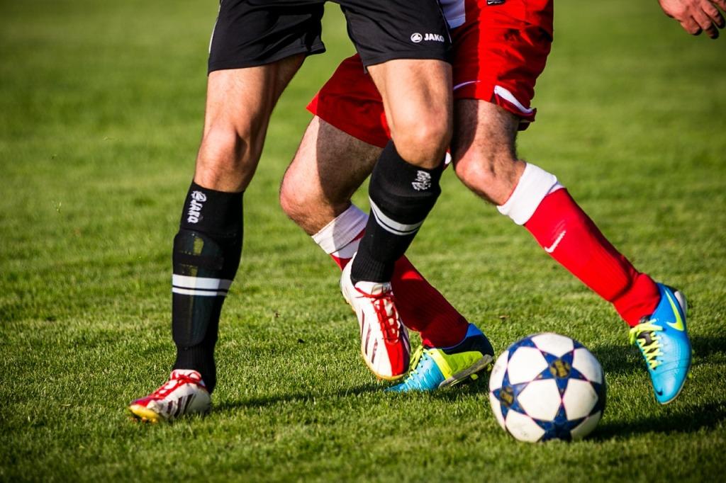 FIFA službeno odobrila pet zamjena igrača