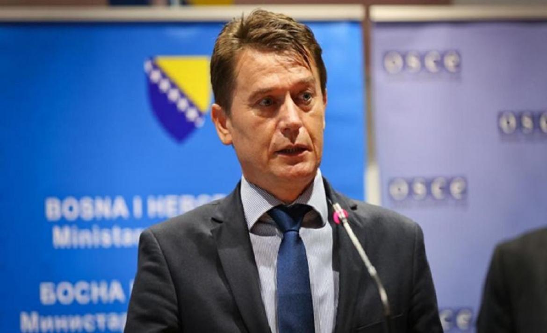 Mijo Krešić: Rusima je trebalo dozvoliti ulazak