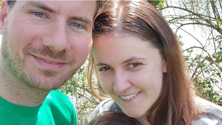 """Pernar: """"Ne daju mi dijete upisati u vrtić zato što nije cijepljeno"""""""