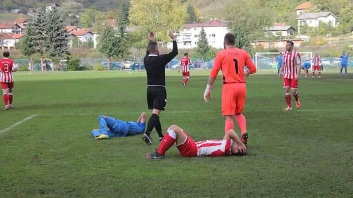 Službeno je: Završena sezona u Prvoj Ligi FBiH