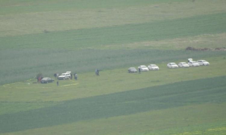 Tomislavgrad: Policajac počinio samoubojstvo vatrenim oružjem
