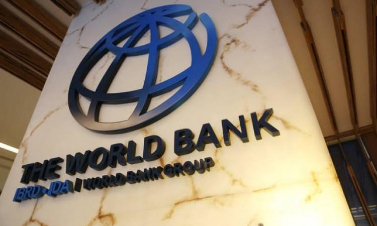 Crne prognoze Svjetske banke za naše okruženje: Stotine tisuća novih siromašnih