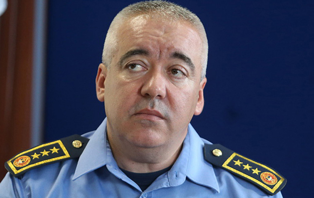 Ćulum: Policija Republike Srpske ide na bh. granicu, povećan tranzit migranata