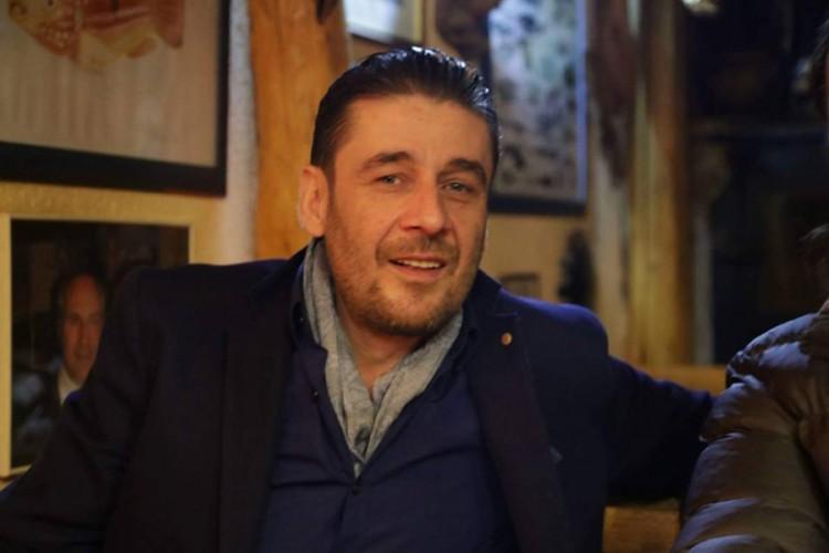 Tko je bio Nedžib Spahić Džiba, čovjek ubijen u Sarajevu?