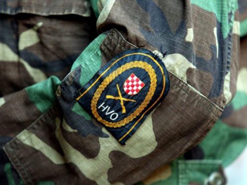 Brigadir HVO-a pod istragom zbog ratnog zločina nad Bošnjacima