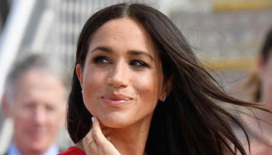 Meghan Markle prije udaje za princa pokušala zavesti još jednog poznatog ljepotana