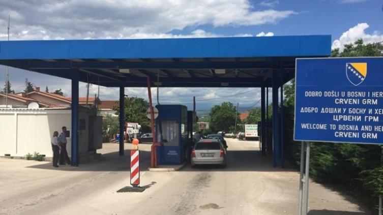 Konačno objasnili: Evo tko i kako može ući u BiH, a tko ne može uopće