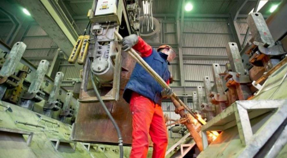 U Aluminij se uskoro vraća još 90 bivših radnika