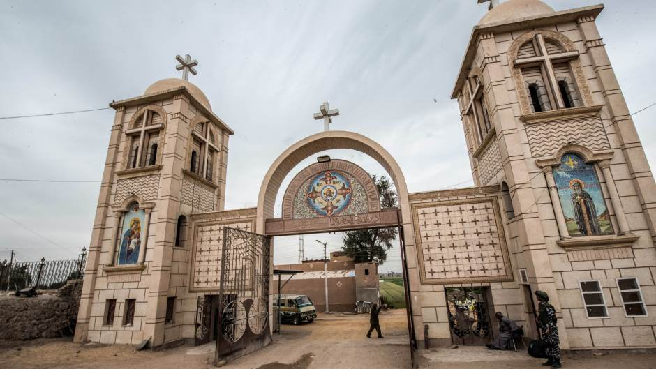 Egipat počinje otvarati džamije i crkve, ali uz jedno neobično pravilo