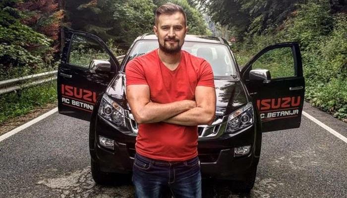 """Hodžić se pouzdao u Novalića: """"Premijer to rješava"""""""