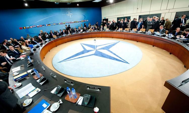 NATO podržao BiH kao zemlju tri konstitutivna naroda