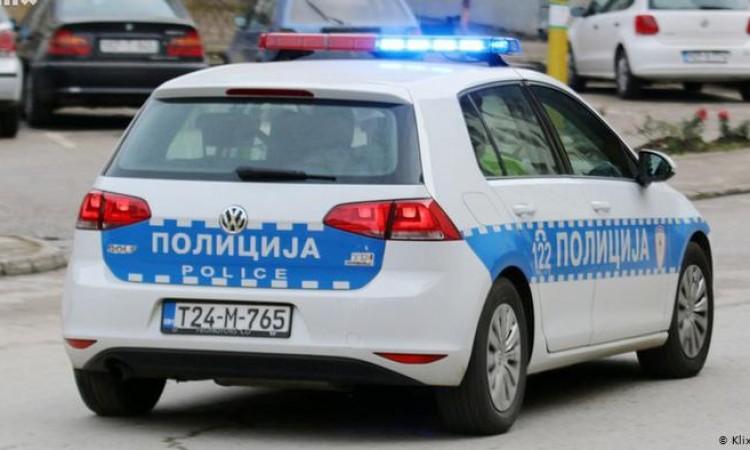 Stravično ubojstvo u BiH: Prvo ga pretukli, a onda pregazili autom
