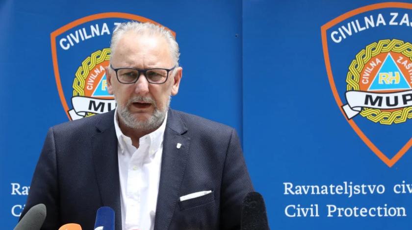 Hrvatska ponovno uvodi samoizolaciju za građane BiH?