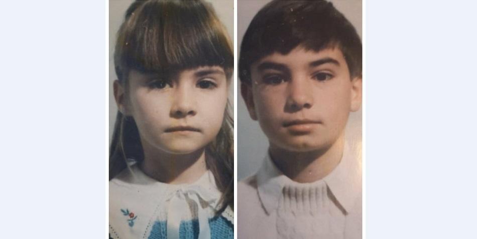 Mladi diljem BiH i regije podsjećaju na pokolj nevine viteške djece