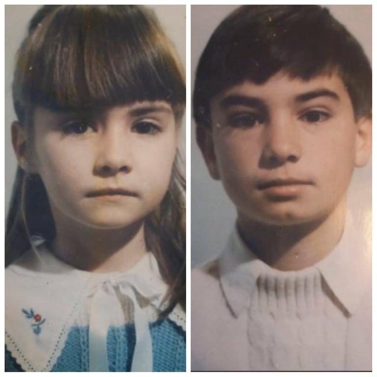 Ratni zločin ABiH: 27 godina od ubojstva nevine djece u Vitezu za koje nitko nije kažnjen