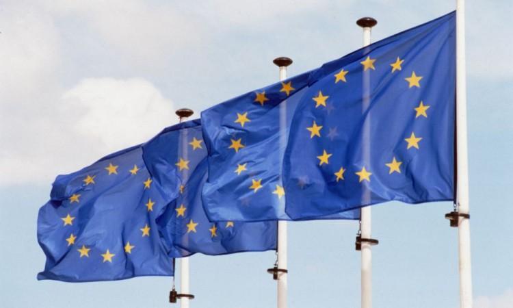 Odluka EU o otvaranju granica bit će priopćena tijekom sutrašnjeg dana