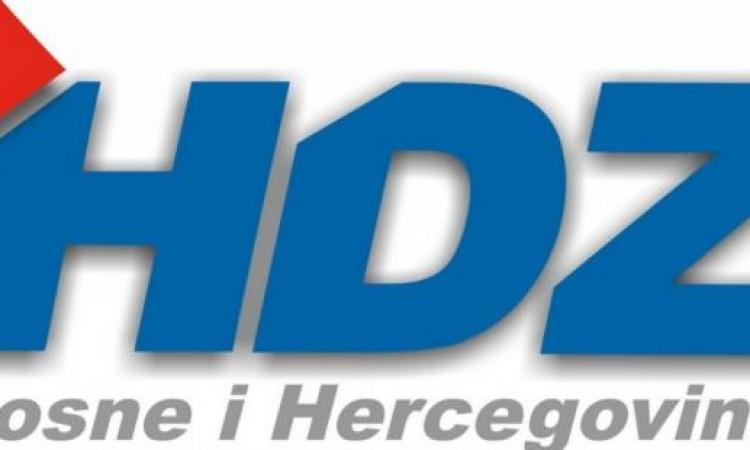 GO HDZ BiH osudio navijačke nerede u Mostaru