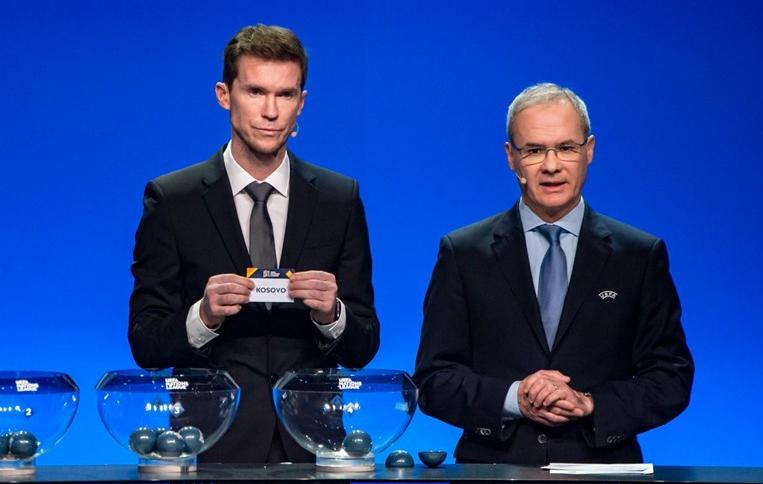 Uefa zabranila šest parova u kvalifikacijama za SP: Srbija, BiH, Kosovo…