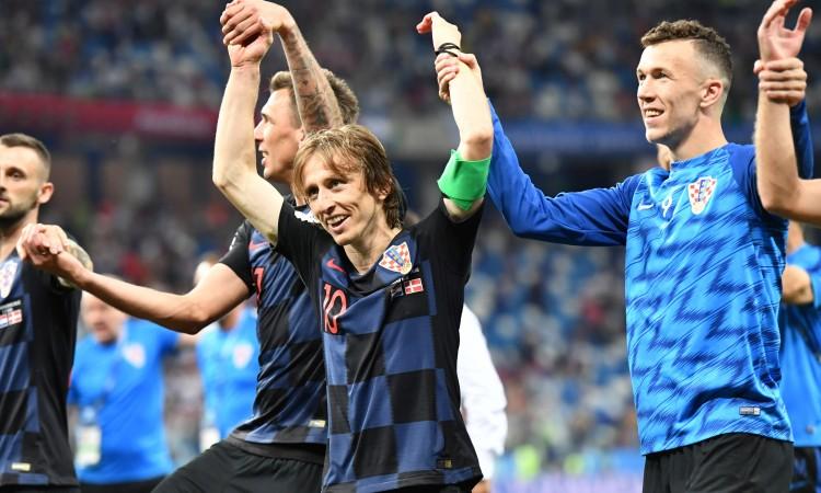 Ovo su četiri scenarija koje je UEFA spremila za Euro