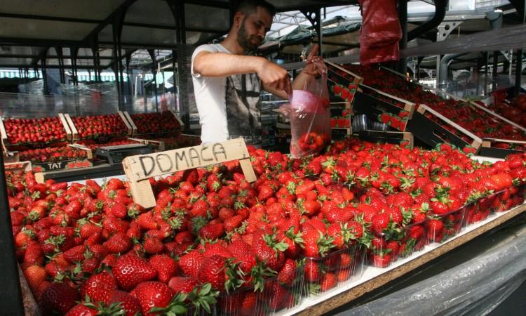 Danas se obilježava Svjetski dan sigurnosti hrane