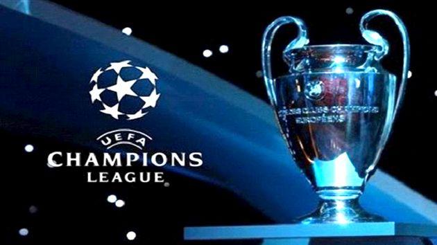 Održan ždrijeb Lige prvaka, evo koje nas utakmice očekuju