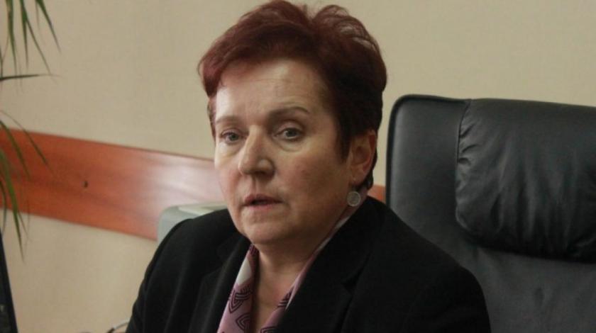 Gospođa je šetala s Komšićem, a sad priča o legitimnosti